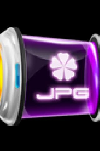 HD Icons