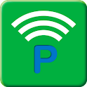 PayStay icon
