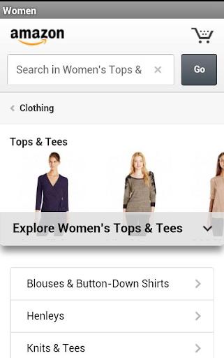 玩購物App|Fashion 2014免費|APP試玩