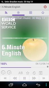 Star6Min - 6 Minute English