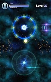 Galactic Screenshot 2