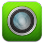 Pixelent Photo Editor