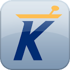 Kinney Drugs icon