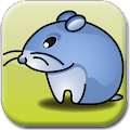 Mouse APK for Bluestacks