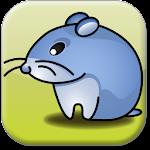 Mouse 1.0.36 Apk
