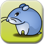 Game Mouse version 2015 APK