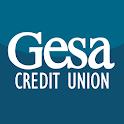 Gesa Mobile Banking icon