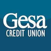 Gesa Mobile Banking