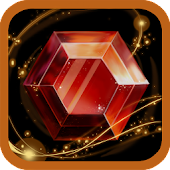 Diamond Hexa : Gem Puzzle