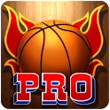 Basketball PRO icon