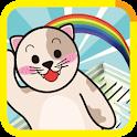Maze : Maze Rainbow icon