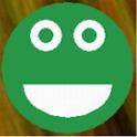 Tap Happy logo