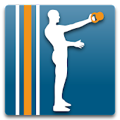 Virtual Trainer Kettlebell