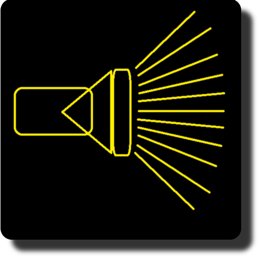 Flashlight Torch Free