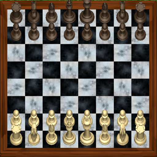 My Chess 3D file APK for Gaming PC/PS3/PS4 Smart TV