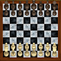 My Chess 3D icon