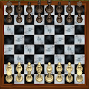 My Chess 3D file APK Free for PC, smart TV Download