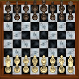 My Chess 3D Apk Download Free for PC, smart TV