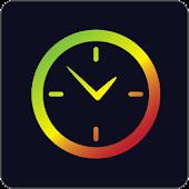 Presentation Timer Pro