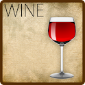 Wine Battery icon
