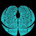 MeetingCalc logo