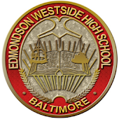 Edmondson-Westside High School