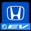 HondaLink EV icon