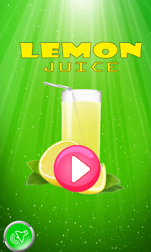 Lemon Juice Maker