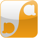 AcuApp® Premium icon