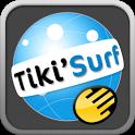 Tiki'Surf icon