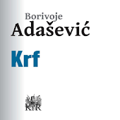 Adasevic: Krf
