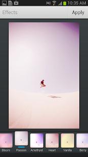 玩免費程式庫與試用程式APP|下載Aviary Effects: Love app不用錢|硬是要APP