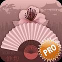 Японская поэзия Pro icon