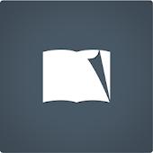 Flipbook Viewer