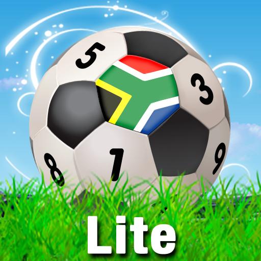 Soccer Sudoku  Lite