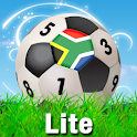 Soccer Sudoku (Lite) logo