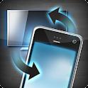 TvActor icon