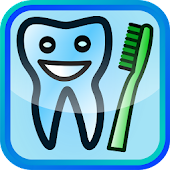 Teeth Cleaning Timer