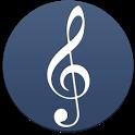 Classical Music Quiz icon
