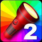 Color Flashlight 2