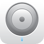 A-ScanA(饮酒/酒精量测试器) icon