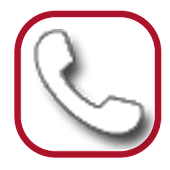 Speed Dial (Fast Dialer ext.)