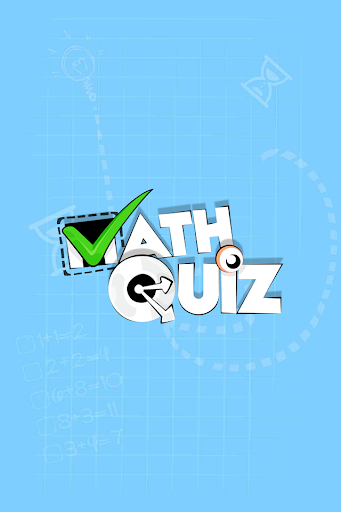 Math Quiz: Freaking Math