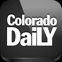 Colorado Daily Local News icon