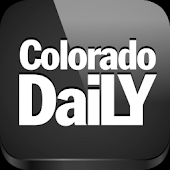 Colorado Daily Local News