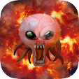 War of Worl.. file APK for Gaming PC/PS3/PS4 Smart TV