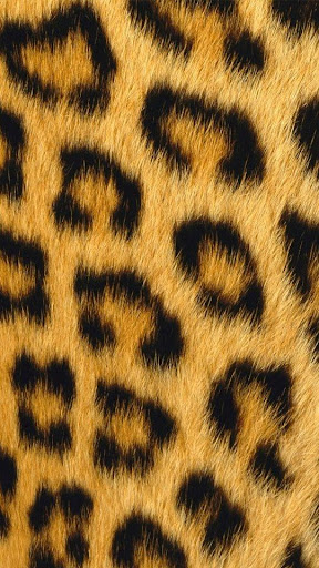 Exotic Animal Prints LWP