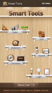 اصدار للرائعة Smart Tools v1.7 النسخة المدفوعة,بوابة 2013 BStzxN7OWDG6TZ1A6ctm