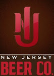 Logo for Nj Beer Company