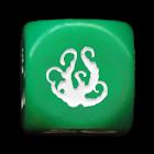 Elder Sign Dice icon